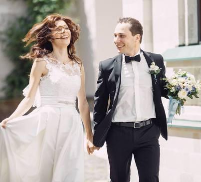 Nicoleta & Radu
